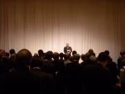東京兵庫県人会が開催