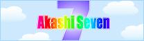 Akashi7